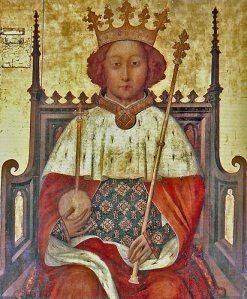 Richard-II