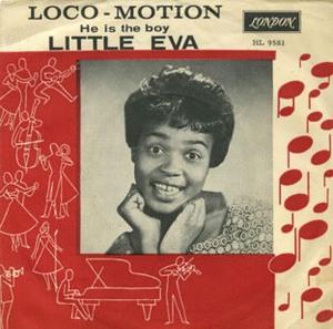little-eva-the-locomotion-london-5