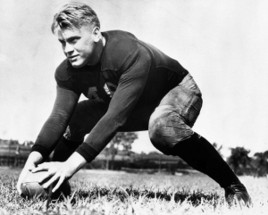 cn_image.size.04-ford-football-athletic-presidents