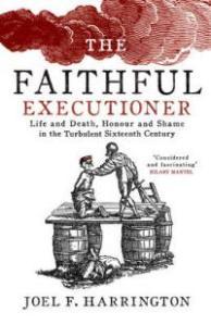Harrington-The-Faithful-Executioner