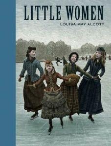 LittleWomen20
