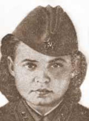 Maria_Borovichenko