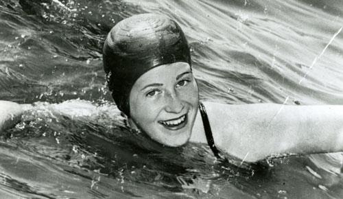 Marilyn-Bell-header