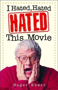 """Roger Ebert was no fan of """"Dead Poets Society."""""""