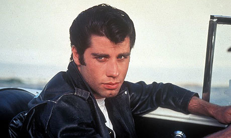 Grease-grease-the-movie-27911372-460-276