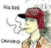 holden-caulfield