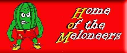 Meloneer