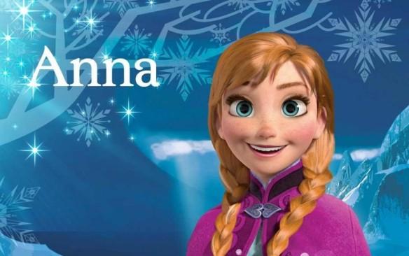 frozen-disney-poster-anna-e1359760280810-1024x643