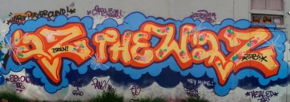 Iz_The_Wiz