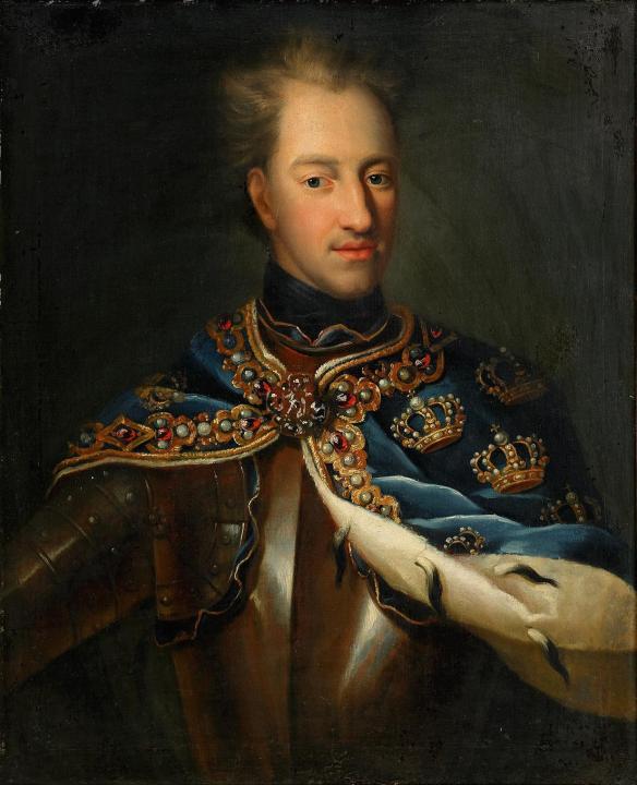 Karl_(Charles)_XII_of_Sweden