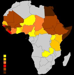 FGM-somalia-girls