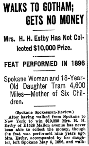 tacoma-daily-news-newspaper-1125-1905-helga-estby