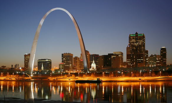 st_louis_night_expblend-1