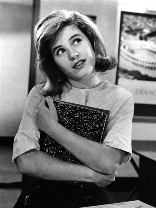patty-duke1
