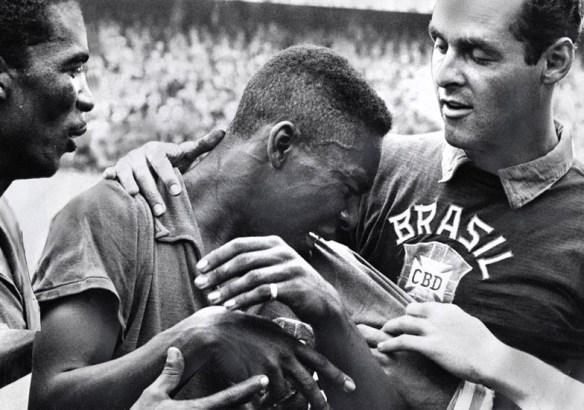 1958_vm-final_sverige-brasilien