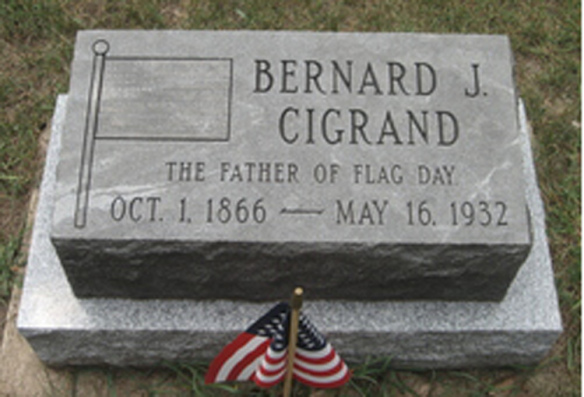 cigrand-stone