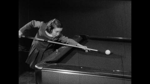 601255378-jean-balukas-world-pocket-billiards-championship-billard-americain-boule-de-billard