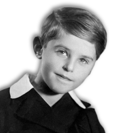 petr-ginz-february-1-1928-september-28-1944-celebrities-who-died-young-29802290-336-413