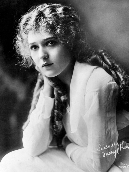 mary-pickford-silent-movies-13810944-1294-1714-1