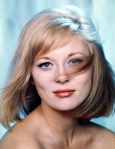faye-dunaway-1960s