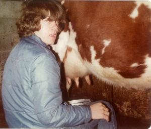 bill.cow