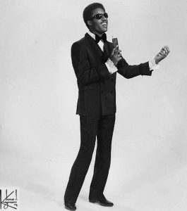 Stevie_Wonder_circa_1960s