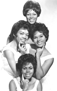 The_Shirelles_1962